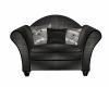 Maria CL Cuddle Chair