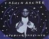 Tasmin Archer - Sleep Sa