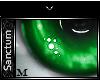 ( s ) Liquid Green M