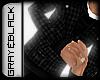 .::.Hoodie+Jkt-[Gray&BLK