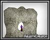 |RC| Doorway Rock