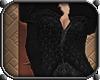 BattleMage Coat v1