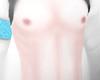 Nines Skin