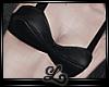 ℒ| Leather Bra