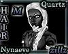 [zllz]M Nynaeve White