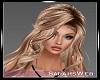 Olevia Blonde HL
