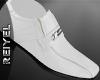 Rl Casino Shoes