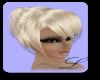 ~L~Lunas Annie Hair