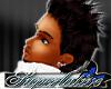 [SL]Raver*choclate*