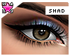 V4NY|Margot Shad3 KARLI