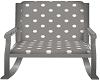 Drk. R.chair K-40%