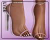 L l Tiffany -Heels