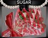 Strawberry Bouquet 4