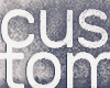Chrisa Custom