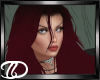 |ID| Cranberri Celeste