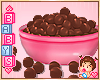 ! ✿ Kid Chocolate Mess