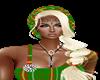 coiffe ecosse +blonde