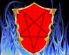 shield demon hell 2