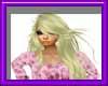 (sm)plantium blond style