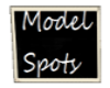 Model Spots