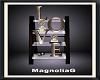 ~MG~ Love Ladder