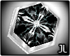 JL. Xie: Plugs