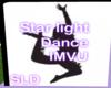 Starlight Dance Battle