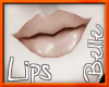 ~Gloria Spun Sugar Lips