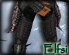 E~ Dragon Slayer Knight