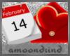 AM:: February 14th Enh