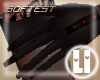 [LI] Nera Gloves SFT