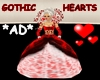 ~AD~Gothic~Queen~Hearts