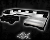 -LEXI- Shiny: Big Sofa