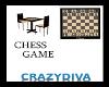 Flashplayer Chess Game