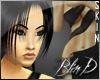 Req. Jade Zen Skin