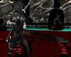 Imperial Legion Blade