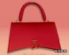 J | Cherry Bag