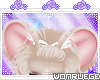 R- Rosie Ears v1