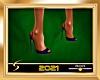 Heidi Shoes 3
