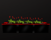Flowerbox Lust 4 Life