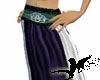 N- Brethil Skirt