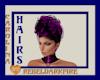 (CR) Blaze - Purple2T