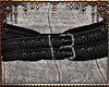 [Ry] Belts Black