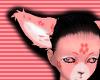 [iB] Fleur Ears