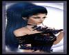Lally Berry Blu