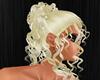 {KAT} Blonde Disaya Hair