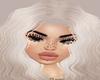 ✂ Trixie -White