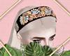 G̷. Diadema Queen
