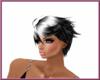 NeBlack hair nat
