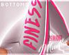 M! Finesse Bottoms - RLS